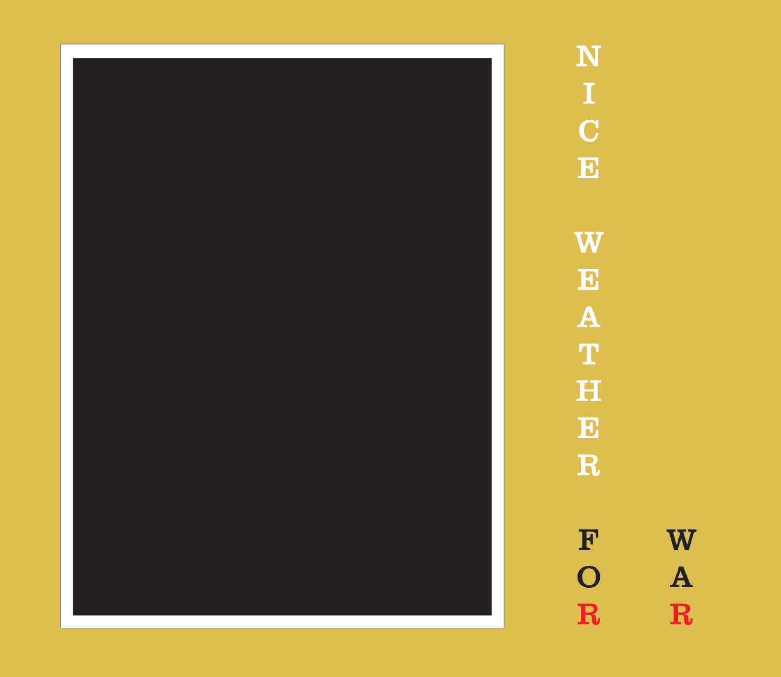 cd+cover[1].jpg