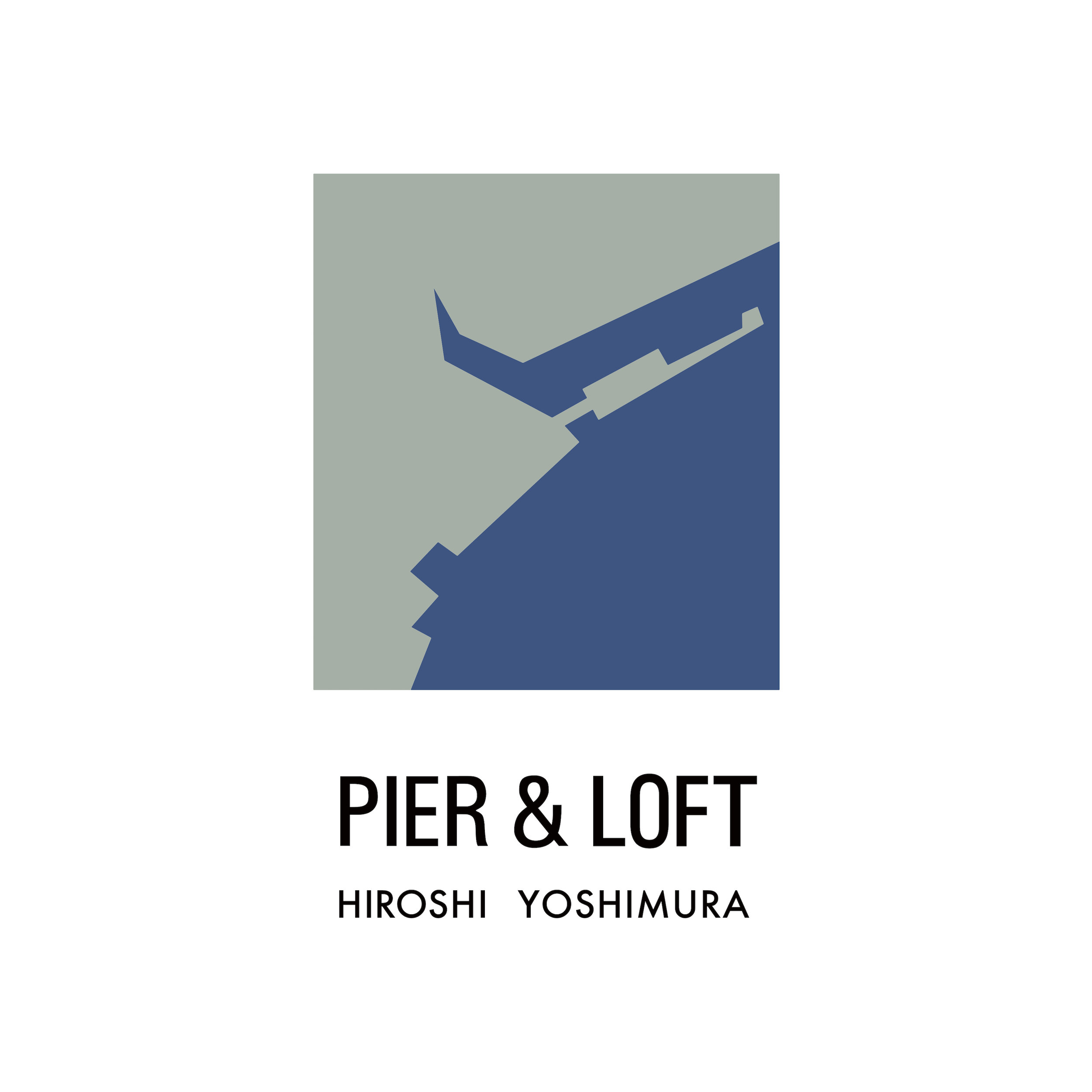 pier&loft