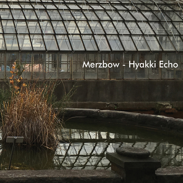 hyakkiecho