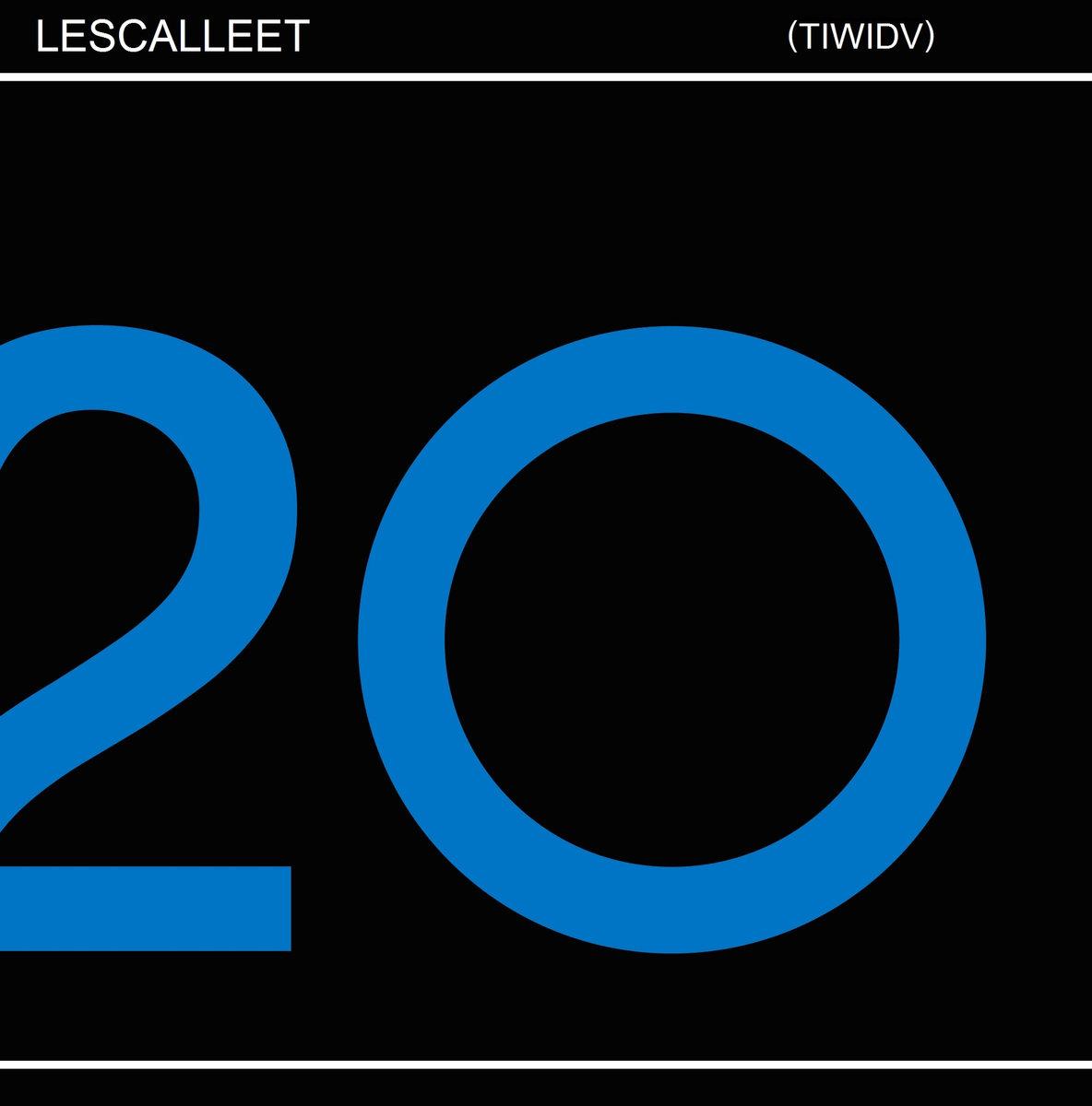 tiwid20