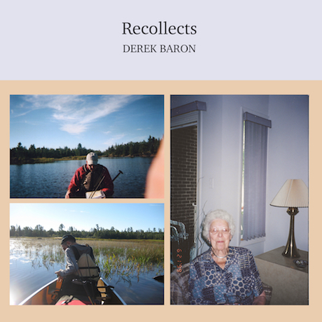 recollects