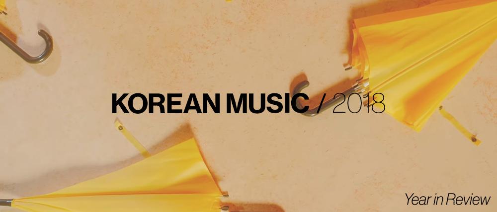 koreanmusic2018.png
