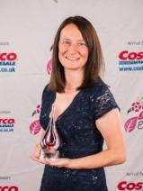 Gemma Award.jpg