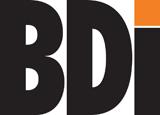 brand-bdi-logo.jpg