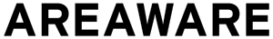 brand-AREAWARE-logo.jpg