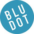 brand-blu-dot-logo2.jpg