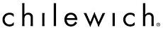 Brand-Chilewich-Logo.jpg