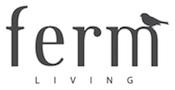 brand-Ferm-living-Logo.jpg