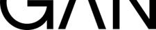 brand-gandia-logo.jpg
