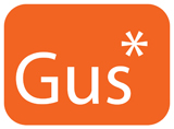 brand-gus-logo.jpg