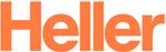 Brand-Heller-Logo.png