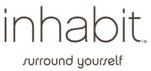 brand-inhabit-logo.png