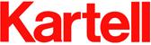 brand-kartell-logo.jpg