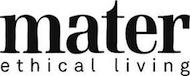 Brand-Mater-Logo.jpg