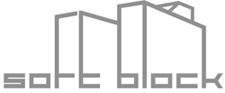 brand-softblock-logo_copy.jpg
