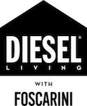 Diesel_Foscarini_Brand_Logo.jpg