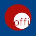 brand-offi-logo.jpg