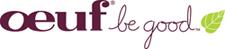 brand-oeuf-logo.jpg