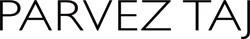 brand-parvez-taj-logo.jpg
