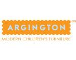 Argington.jpg