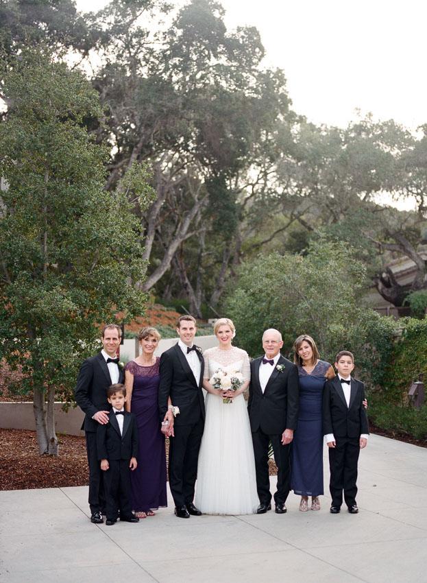 Carmel Valley Ranch Wedding photogrpahy by Napa wedding photographers, The deJaureguis