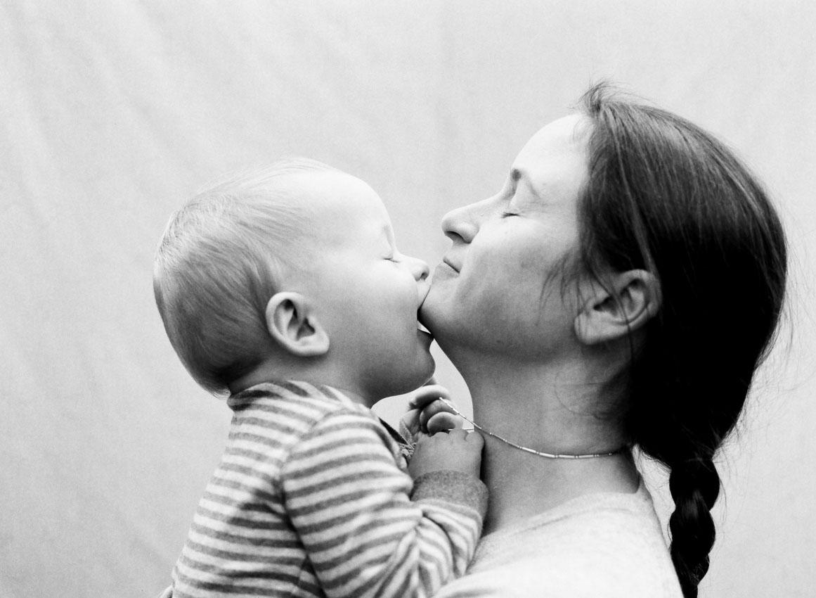 Family-Photography-The-dejaureguis-026.jpg