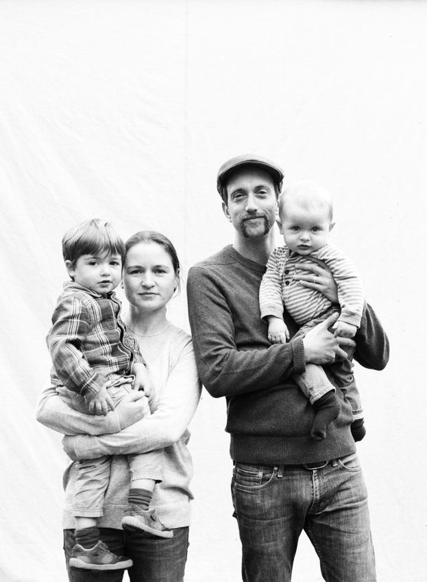 Family-Photography-The-dejaureguis-027.jpg
