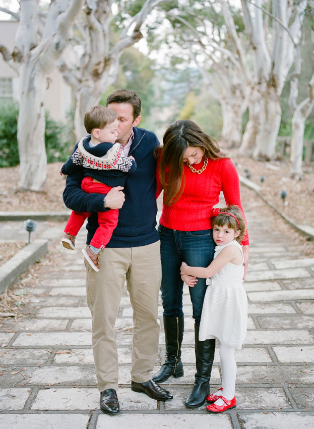 Family-Photography-The-dejaureguis-032.jpg