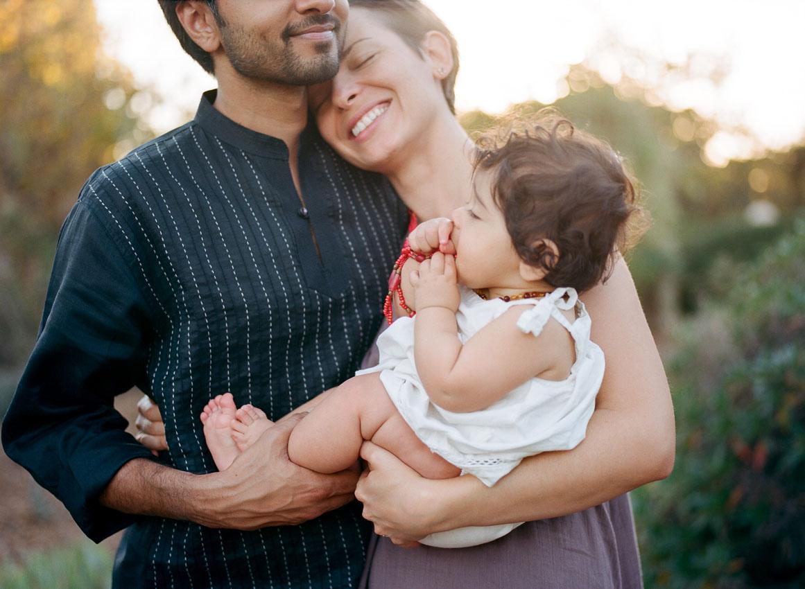 Family-Photography-The-dejaureguis-036.jpg
