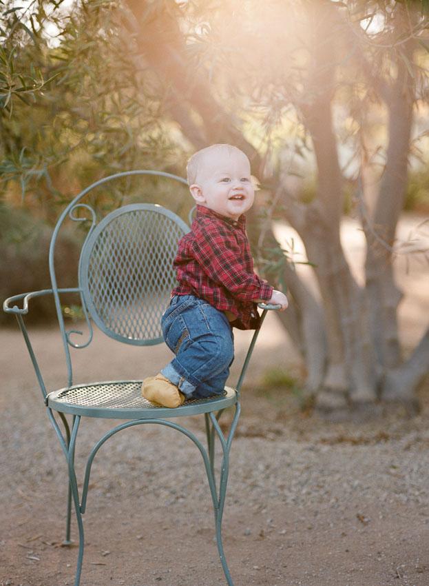 Family-Photography-The-dejaureguis-037.jpg