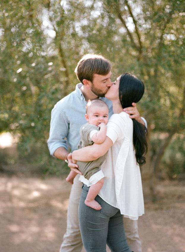 Family-Photography-The-dejaureguis-040.jpg