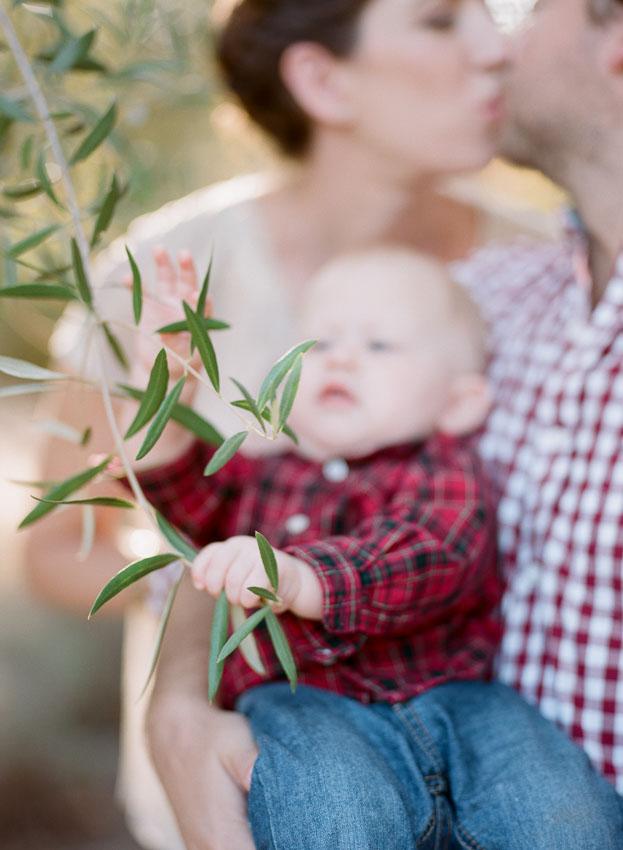 Family-Photography-The-dejaureguis-046.jpg