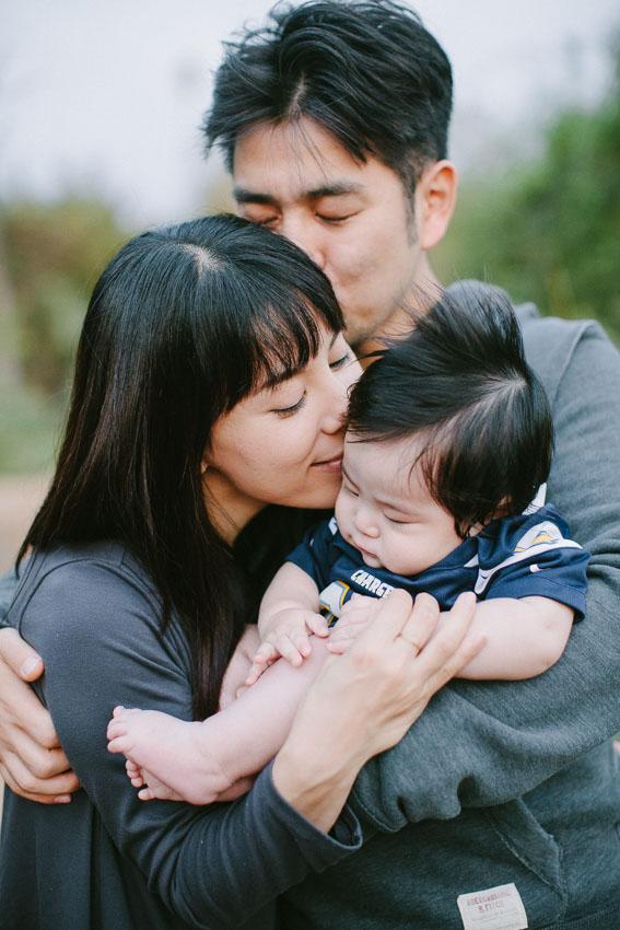Family-Photography-The-dejaureguis-050.jpg