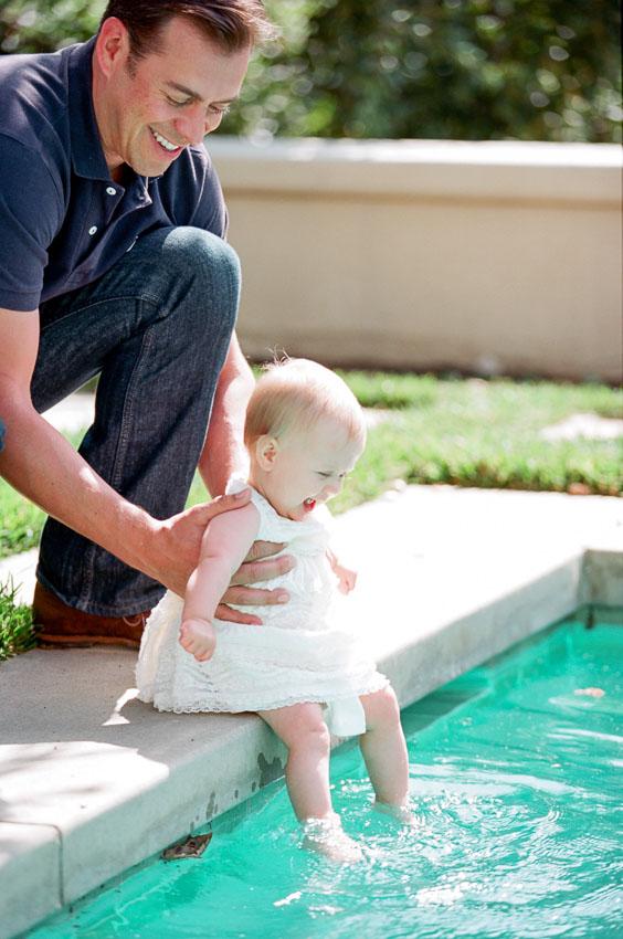 Family-Photography-The-dejaureguis-048.jpg
