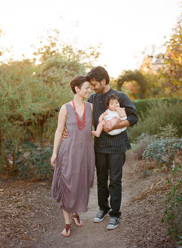Family-Photography-The-dejaureguis-062.jpg