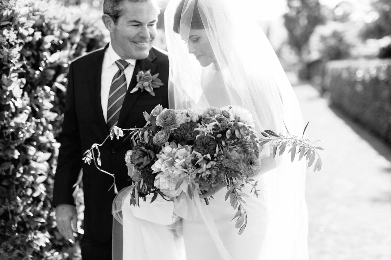 Sonoma Cornerstone Wedding by Napa photographer Erin Hearts Cour
