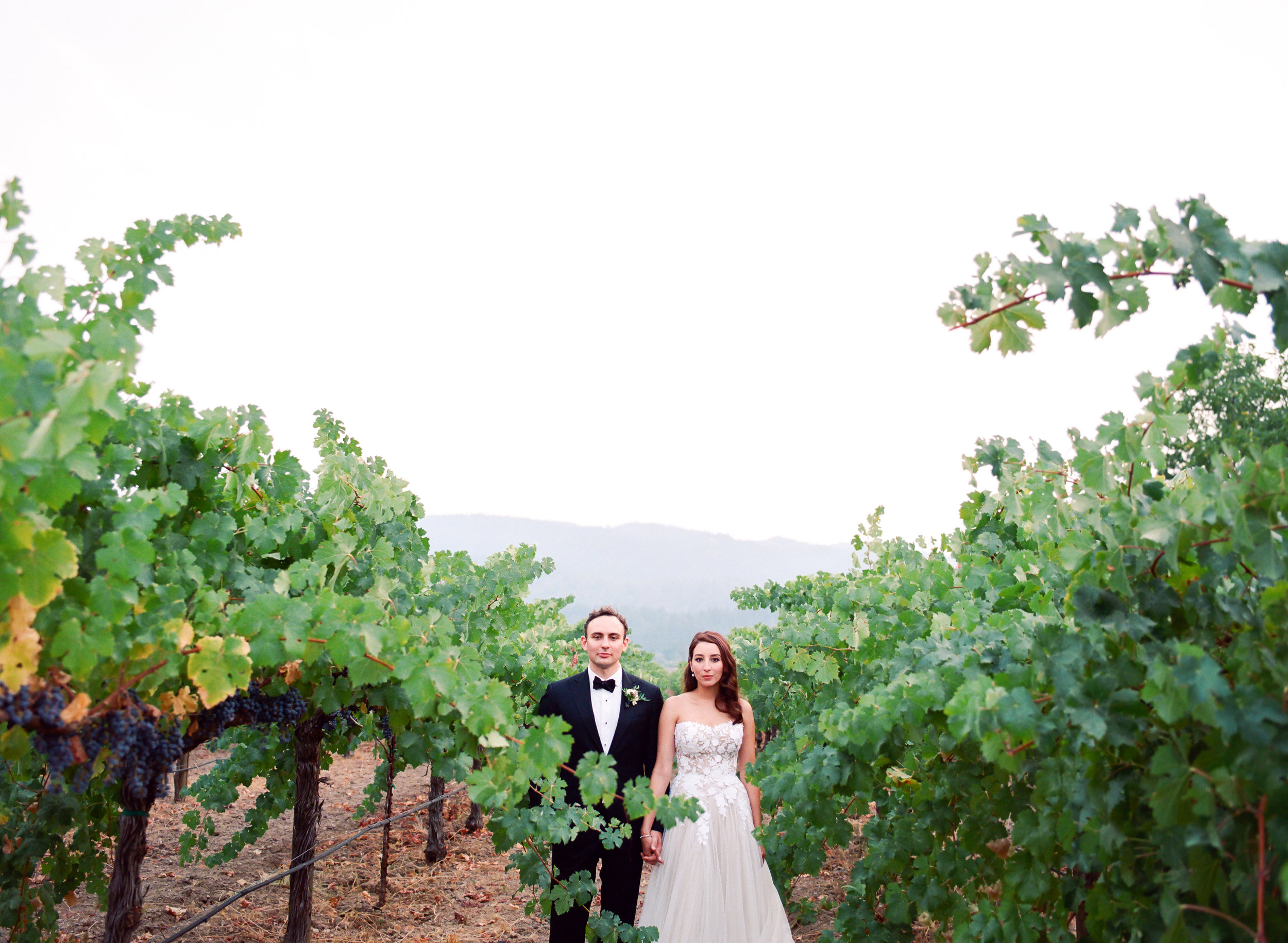thedejaureguis-Solage-Calistoga-Wedding054.jpg