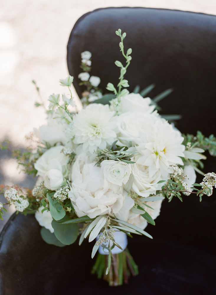 Beaulieu Garden Wedding by The de Jaureguis Photography