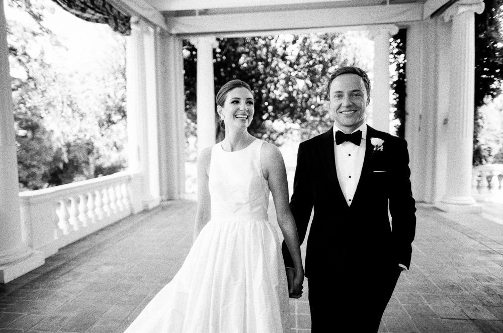 thedejaureguis-Villa-Montalvo-wedding-003.jpg