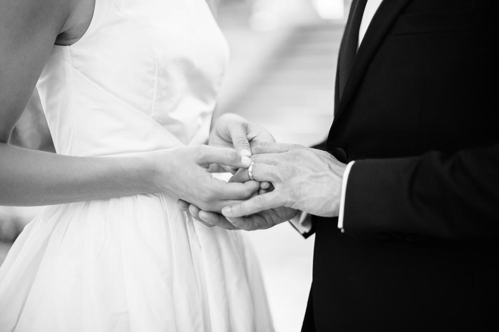 thedejaureguis-Villa-Montalvo-wedding-009.jpg
