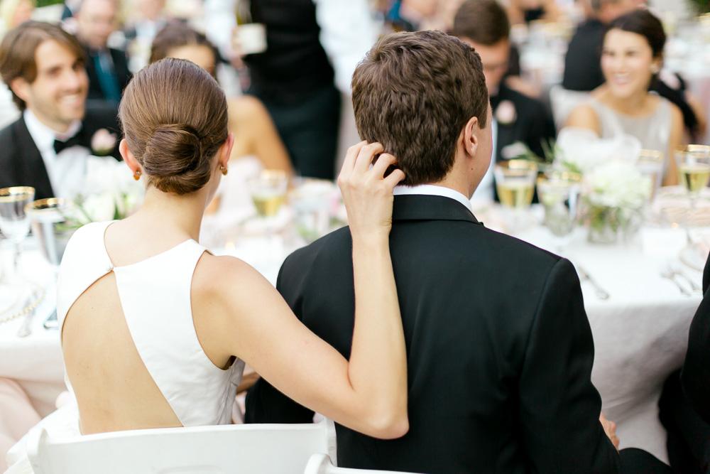 thedejaureguis-Villa-Montalvo-wedding-010.jpg