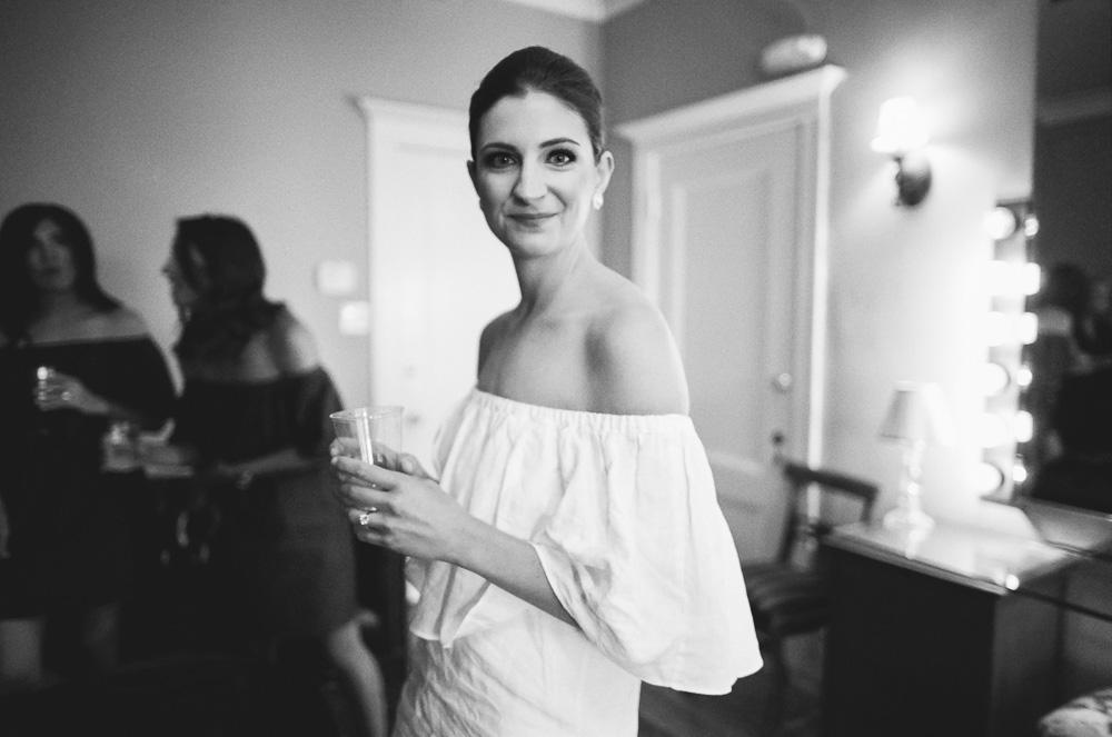 thedejaureguis-Villa-Montalvo-wedding-011.jpg