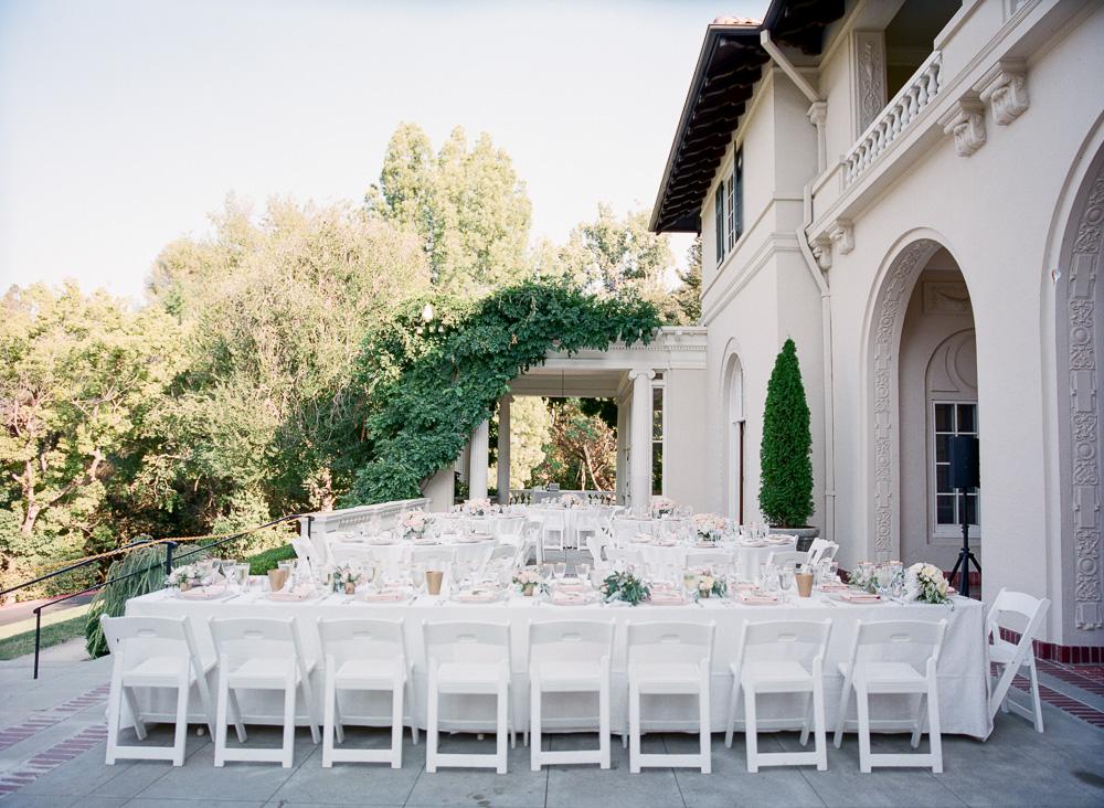 thedejaureguis-Villa-Montalvo-wedding-012.jpg