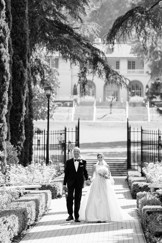 thedejaureguis-Villa-Montalvo-wedding-014.jpg