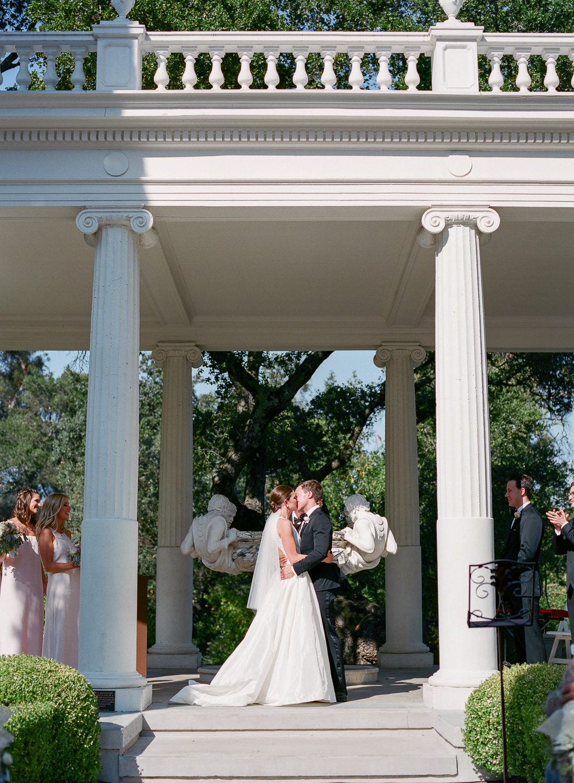 thedejaureguis-Villa-Montalvo-wedding-015.jpg