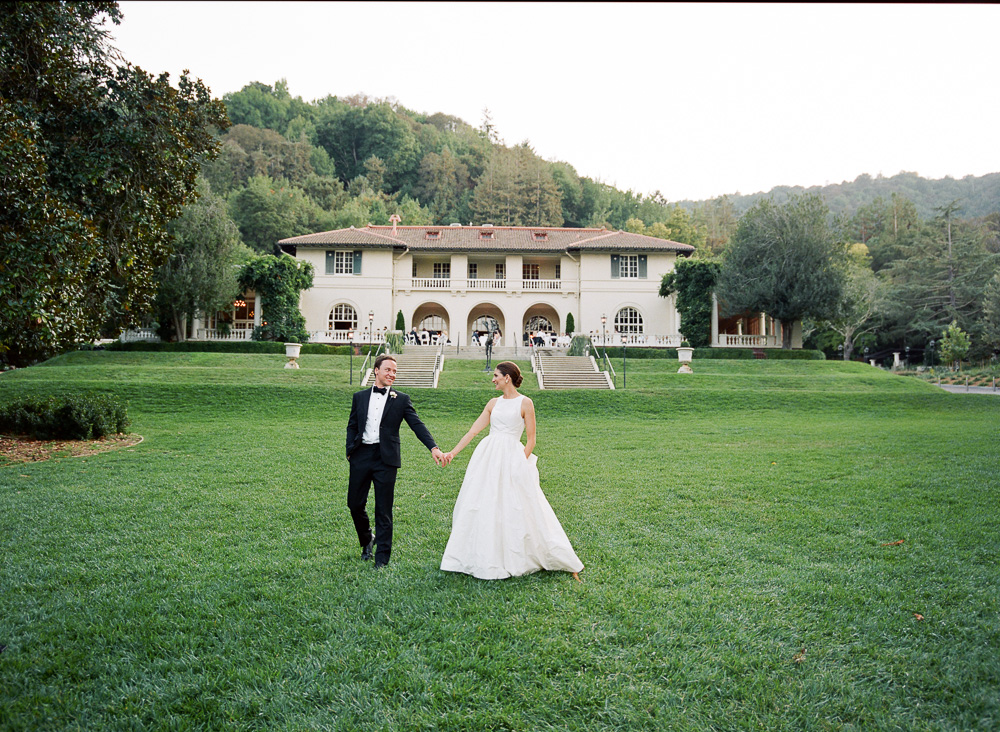 thedejaureguis-Villa-Montalvo-wedding-017.jpg