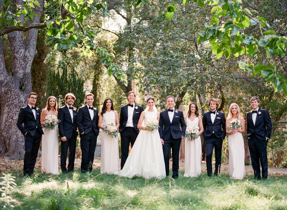 thedejaureguis-Villa-Montalvo-wedding-018.jpg