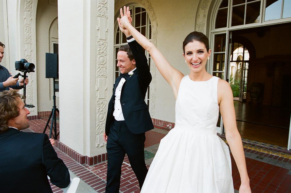 thedejaureguis-Villa-Montalvo-wedding-019.jpg