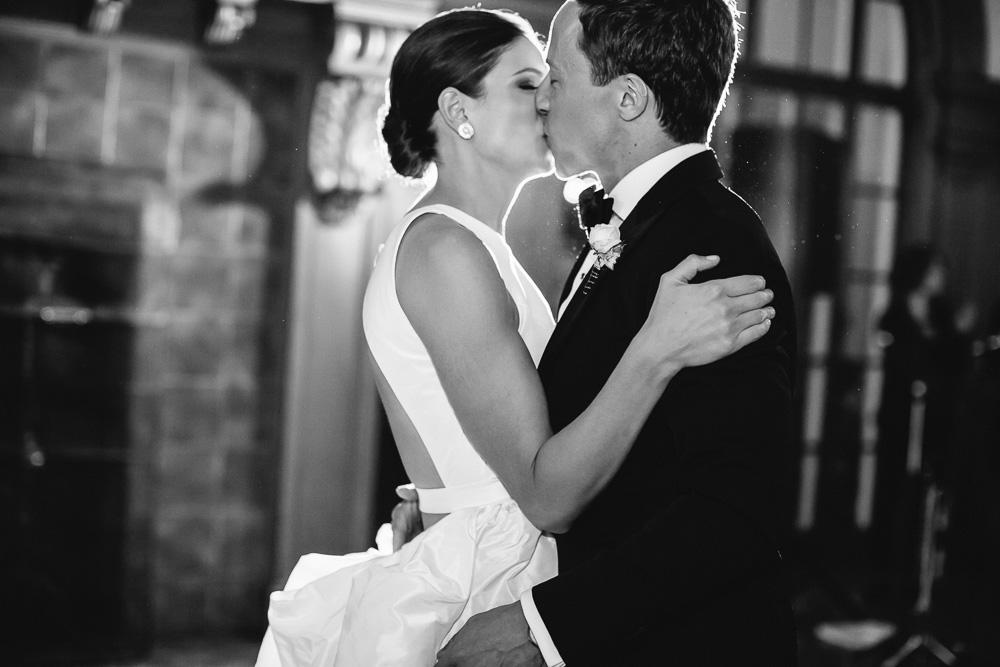 thedejaureguis-Villa-Montalvo-wedding-020.jpg