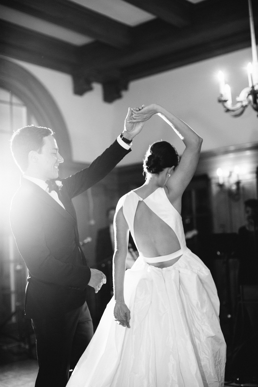 thedejaureguis-Villa-Montalvo-wedding-021.jpg